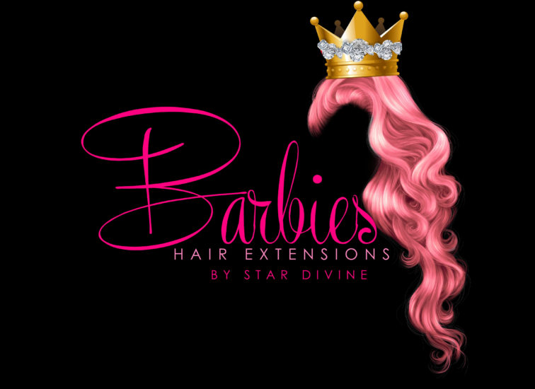 Barbie S Hair Extensions Barbieshairextension Com