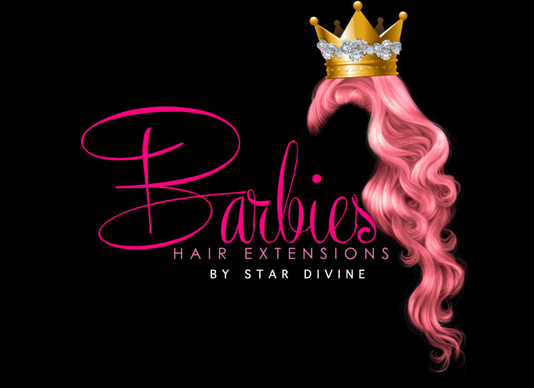 Barbie's Hair Extensions - BarbiesHairExtension.com | Luxury Hair Extensions Wholesale